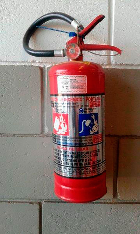 Comprar extintor para casa stunning extintores e contra incndio with comprar extintor para casa - Extintor para casa ...