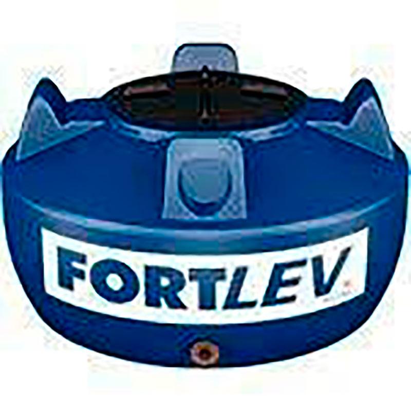 Caixa d'água comprar